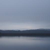 Mugdock Reservoir